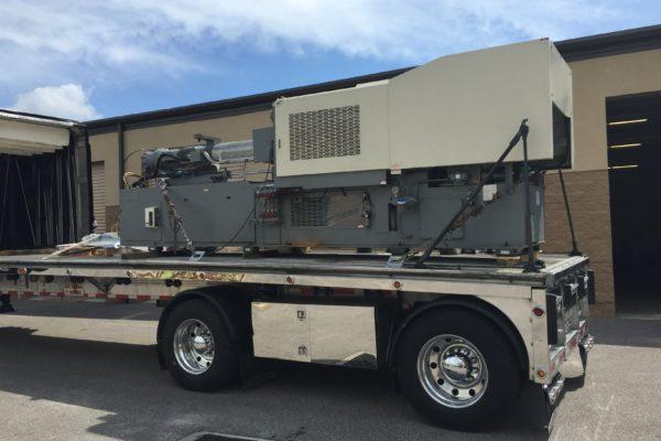 abba-machinery-conestoga-237-ton-imm-_-plt-nice-conestoga-2