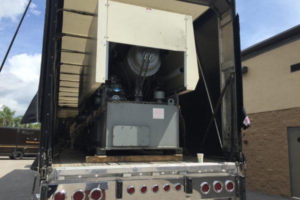 abba-machinery-conestoga-237-ton-imm-_-plt-nice-conestoga-3