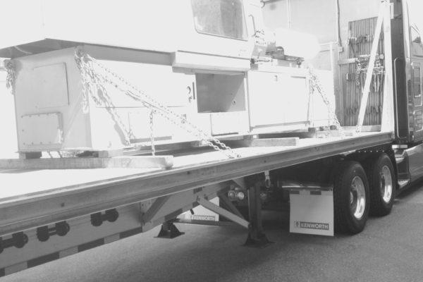 abba-machinery-nissei-fn4000-ot-conestoga-2