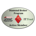 diamondbroker