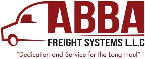 ABBA Freight Systems